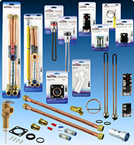 water heater parts and accessories richmond water heaterswater heater parts and accessories