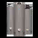 Richmond Water Heaters